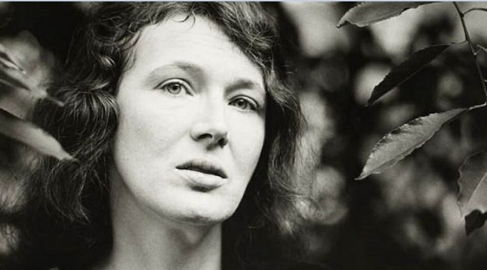 Your First Step Into the World of Angela Carter's Fiction and Nonfiction