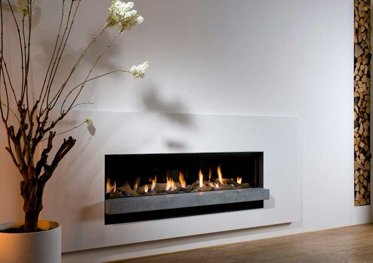 built in ethanol heater - Google Search