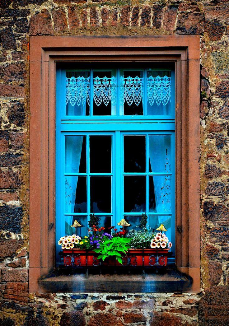 Window por adriana guerrero windows pinterest for Window 5 nmat