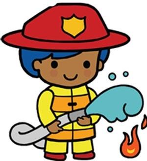 22 best preschool fire safety images on pinterest preschool fire rh pinterest com