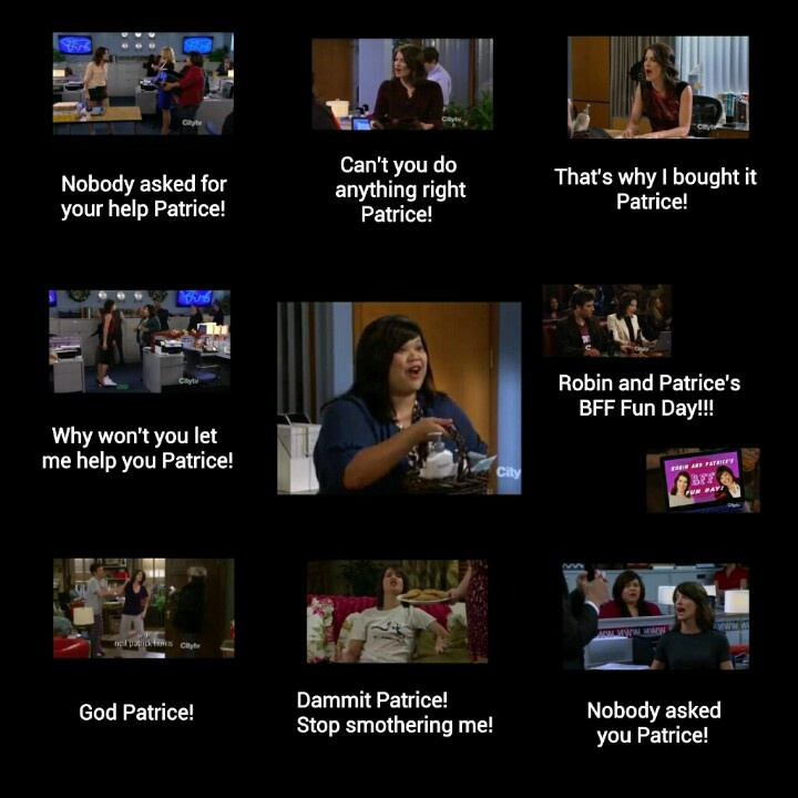 99 best HIMYM images on Pinterest Ha ha, Getting to know and Tv - barney stinson resume video