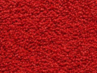 rood tapijt: Kids 125 - Roodkapje | red carpet: Kids 125 - Little Red Riding Hood