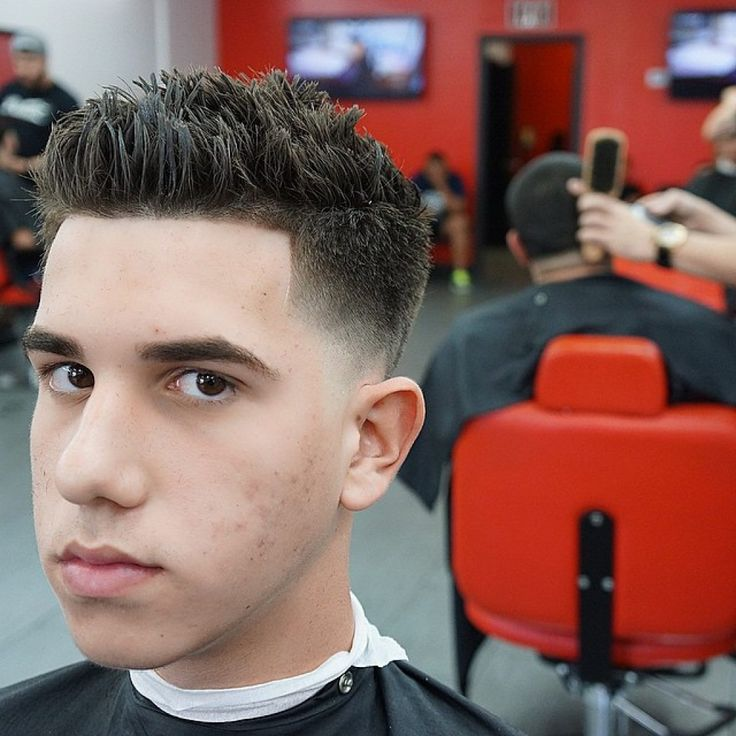 27 best teenage boy haircut images on pinterest boy cuts boy mens haircuts men hairstyles fade haircuts short haircuts new hairstyles hairstyle for men mens haircuts new haircuts for men winobraniefo Image collections