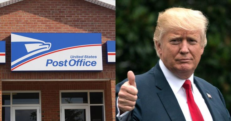 "President Donald Trump is at it again – this time, calling on the United States Postal Service to charge Amazon more for using its delivery services. In a Dec. 29 Twitter post, the president expressed concern that the USPS is losing money to e-commerce giant Amazon, due to Amazon's low price and quick service. ""Why…"