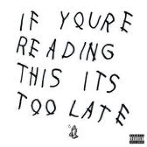 Listen to Energy by Drake on @AppleMusic.