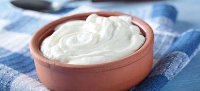 Μάθετε τα σημαντικά οφέλη του γιαουρτιού στον οργανισμό, σε ποιές παθήσεις βοηθά και δείτε 20 γευστικά toppings για να το απολαύσετε ακόμα περισσότερο!