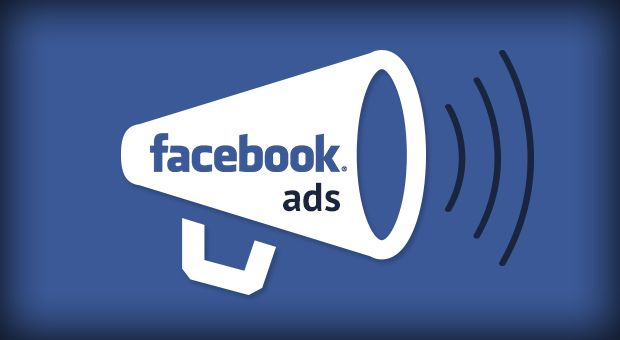 With this tool you can research your competitor ads on #Facebook ! #Marketing
