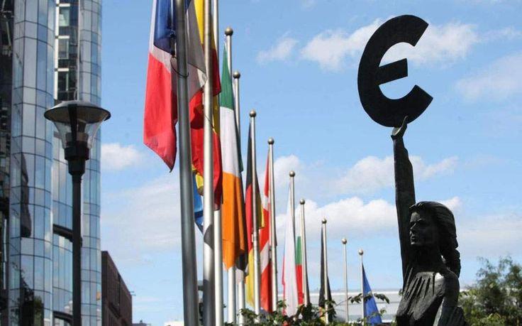 [Η Καθημερινή]: Ανάπτυξη 2,1% στην Ευρωζώνη αναμένει ο ΟΟΣΑ | http://www.multi-news.gr/kathimerini-anaptixi-21-stin-evrozoni-anameni-oosa/?utm_source=PN&utm_medium=multi-news.gr&utm_campaign=Socializr-multi-news
