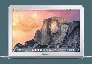 "APPLE MacBook Air 13"" Core i5 1.6G/4GB/128GB SSD (mjve2mg/a)"