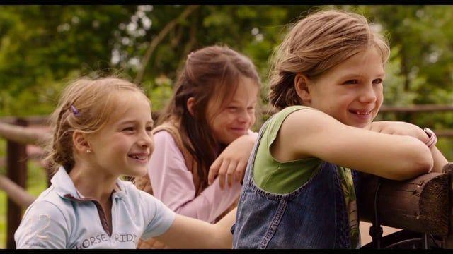 film anschauen ostwind kostenlos online