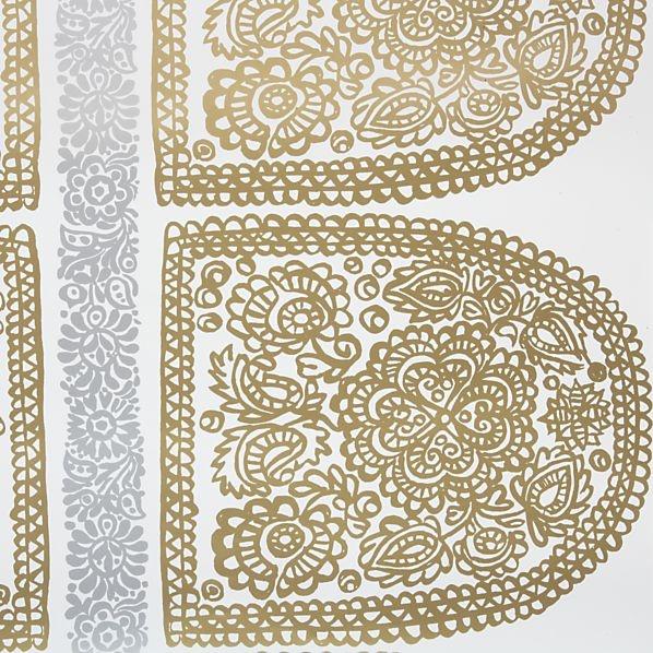 inspirational letter b marimekko wrap natural beauty pinterest grafiken. Black Bedroom Furniture Sets. Home Design Ideas