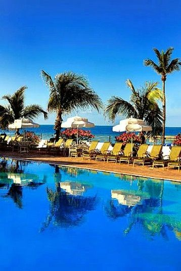 A Florida Keys vacation is fun on Duval St at Key West Fantasy Fest, scuba diving Key Largo, fishing Marathon and relaxing at Florida Keys resorts.