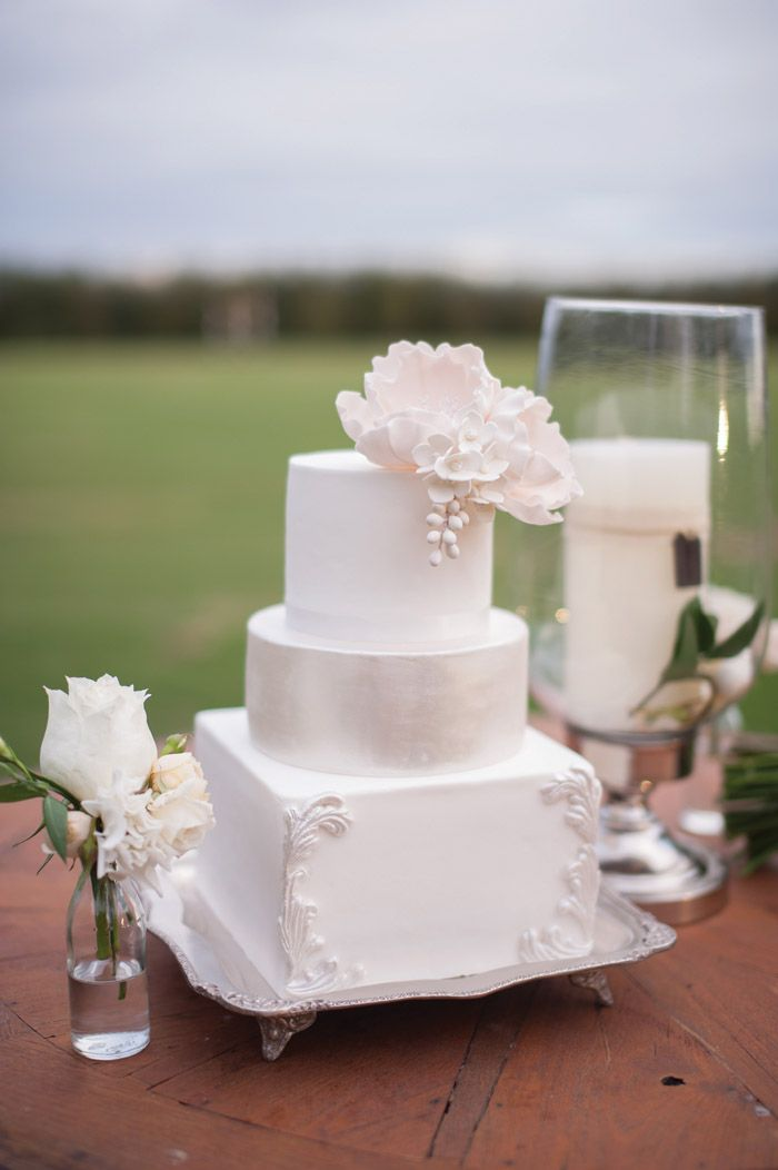 small wedding cake new york city 17 best images about wedding ideas on outdoor 20231