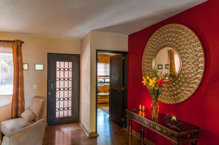 Casa Luca | CDR San Miguel