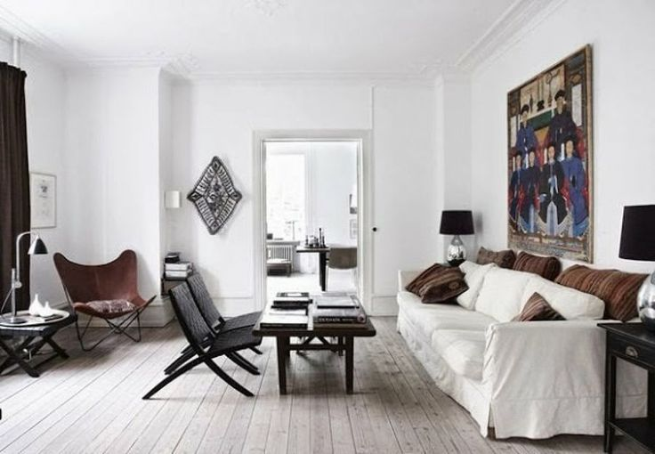 5 ideas para decorar paredes