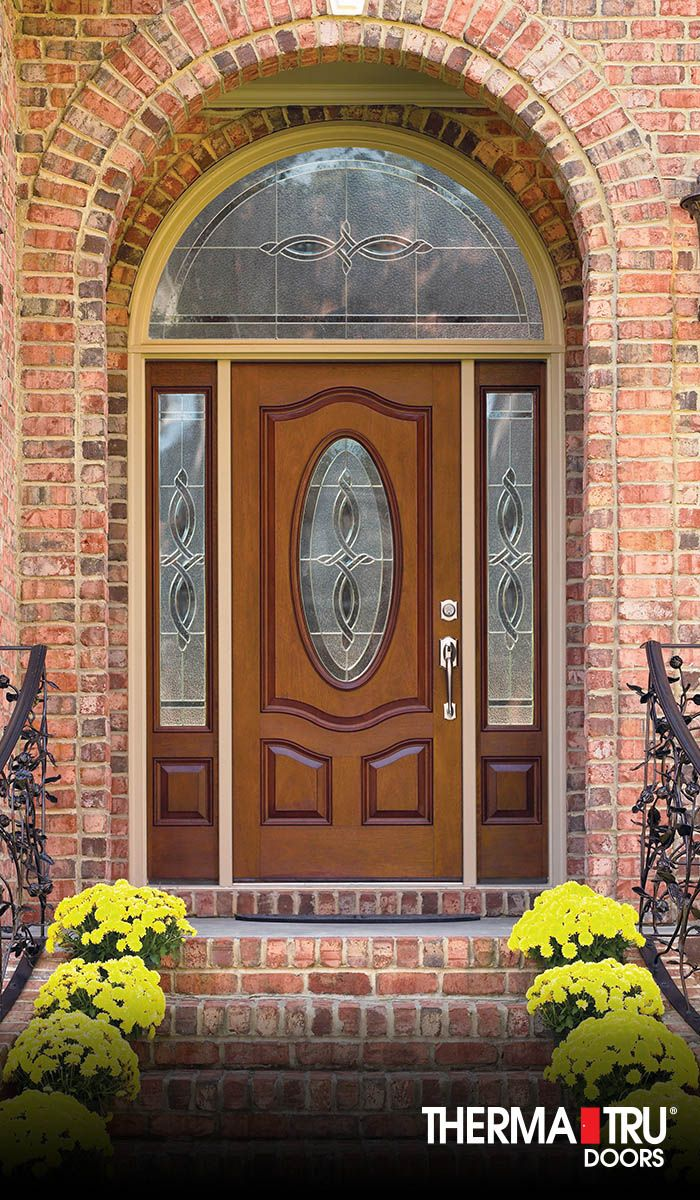 17 best images about classic craft mahogany collection on for Mahogany door skin