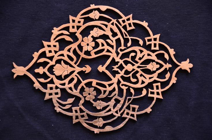 Naht Sanatı: Temmuz 2011