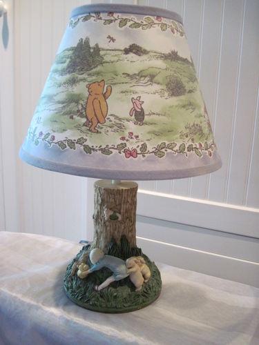 Best 25 Nursery Lamps Ideas On Pinterest Baby Girl