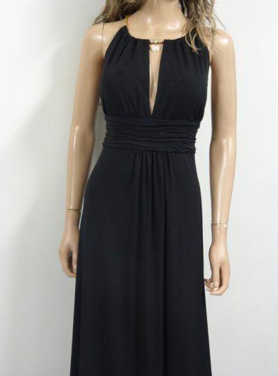 4d3c39d16 vestido largo waleska moda 16-1
