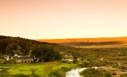 Win a luxurious two-night stay for two worth R14000 | Ends 30 April 2015
