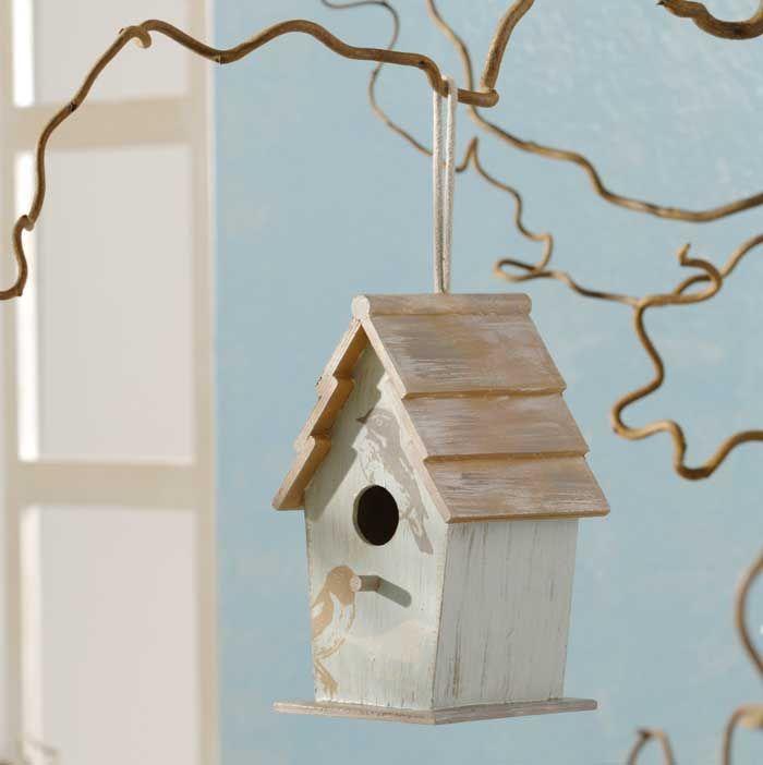 36 besten basteln mit holz - ideen mit anleitung bilder auf, Wohnideen design