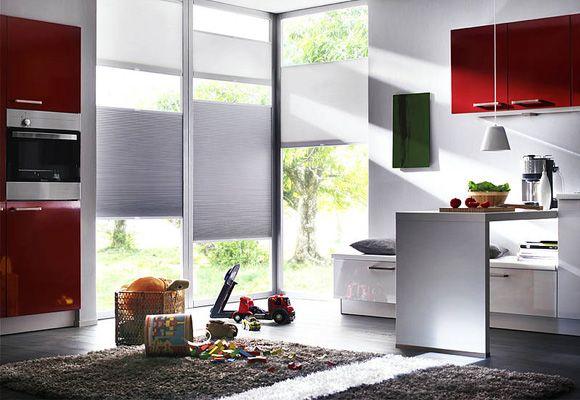 Egyedi méretben rendelhetőek a termékeink.  http://top-az.hu/