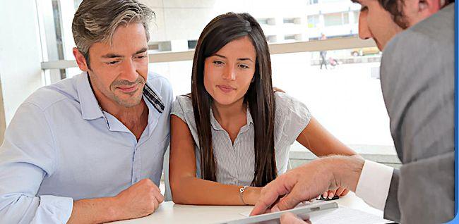 22 best Cash Loans Online images on Pinterest | Cash loans online, Installment loans and Short ...