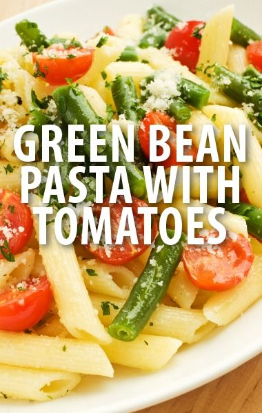 Buddy Valastro, his wife, and his kids joined Rachael Ray to share their 5 ingredient pasta with tomatoes and green beans recipe. http://www.recapo.com/rachael-ray-show/rachael-ray-recipes/rachael-ray-buddy-valastro-pasta-tomatoes-green-beans-recipe/
