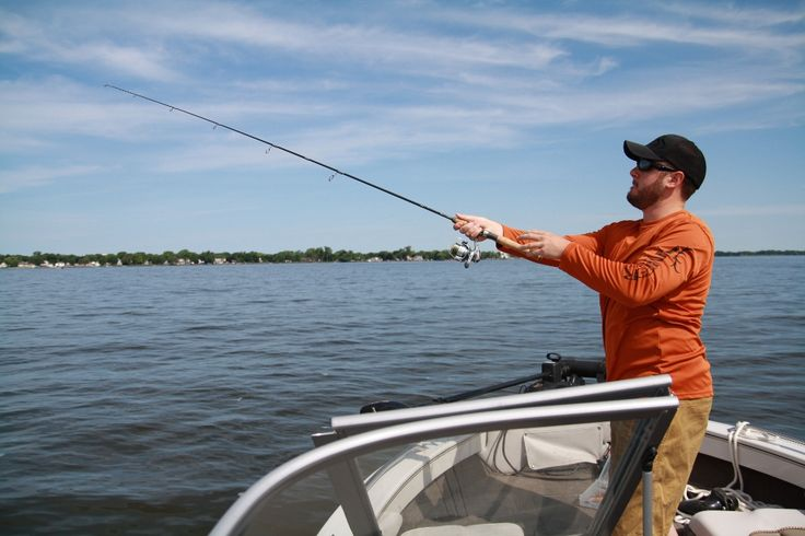 39 best fishing tournaments images on pinterest fishing for Wisconsin fishing tournaments