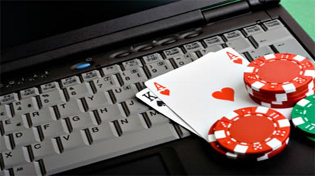 Cara Tepat Dalam Bermain Poker Judi online - Dalam masalah utk pelajari satu buah permainan judi poker atau poker dominoQQ online ini lantaran belajar cukup curam. Serta maksudnya yakni