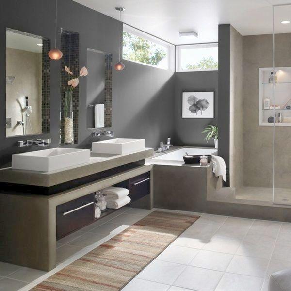 Remarkable Modern Bathroom Images Australia Xo Bathroom Design Small Modern Bathrooms Remodel Bathroom Remodel Master