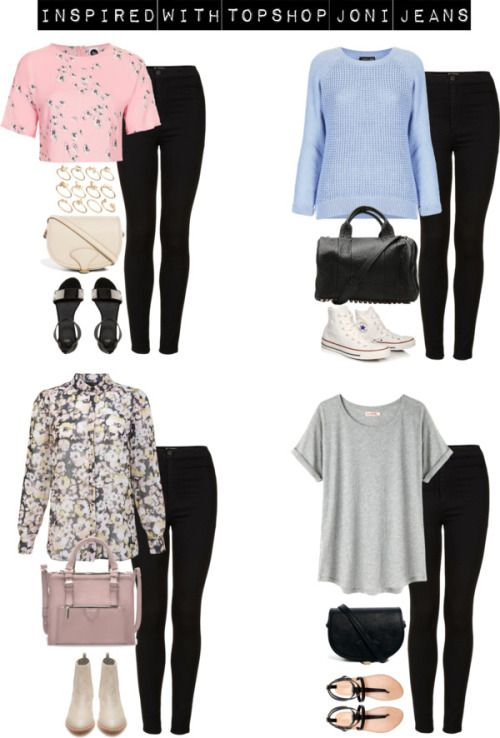 Best 25+ Zoella clothes ideas on Pinterest | Diy ombre hair zoella Zoella outfits and Zoella style
