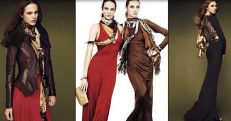 Le otto tendenze che ci aiuteranno a scegliere il nostro look per l' Autunno Inverno 2011/2012  Rettili ovunque, per i vostri accessori, abiti, scarpe, borse, cappotti come Miuccia Prada e Frida Giannini ci suggeriscono. L'effetto pitone non dovrà mancare nel nostro guardaroba per il prossimo anno, preferibilmente colorato di Verde, bleu, fucsia ed anche rosa.  Colore, saranno coloratissimi i nostri abiti per il prossimo Inverno quasi come in Estate anche se indossati in periodi di piogge e…
