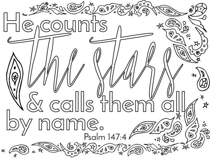 333 best Bible Coloring (Old Testament) images on