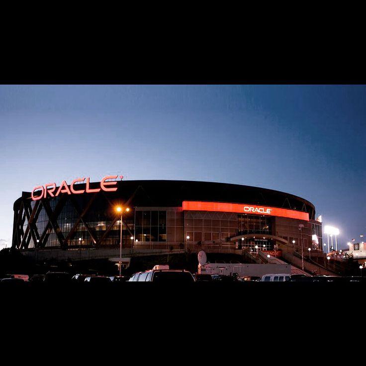 Gs Warriors New Stadium: 177 Best Images About Golden State Warriors On Pinterest