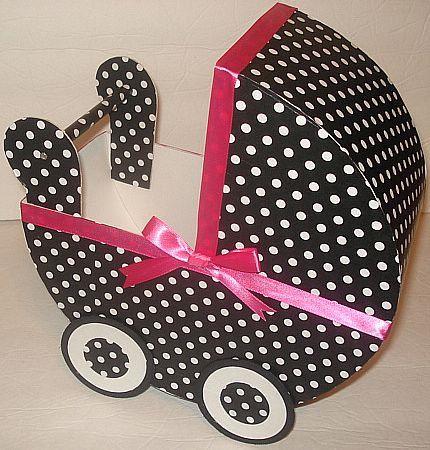 28 best Baby shower ideas images on Pinterest | Boy shower ...