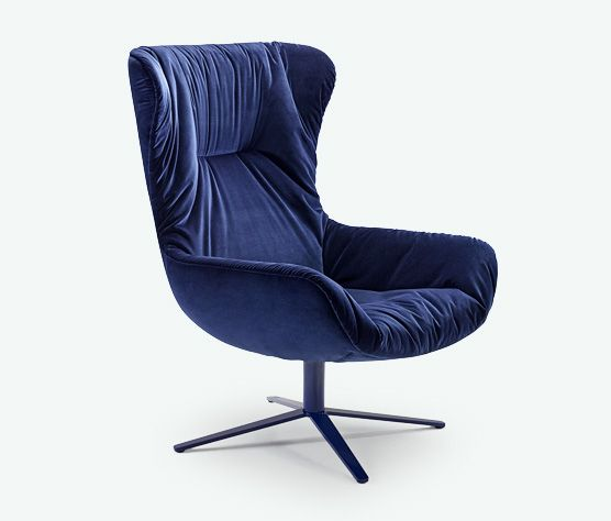 253 Best Seating Images On Pinterest Armchairs Chairs