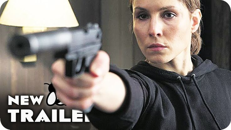 https://i.ytimg.com/vi/nayrntV2Q88/hqdefault.jpg Unlocked Trailer 2 – 2017 Action Thriller starring Noomi Rapace and Orlando Bloom Subscribe for more: http://www.youtube.com/subscription_center?add_user=NewTrailersBuzz About the Unlocked Movie Trailer A CIA interrogator is lured into a...