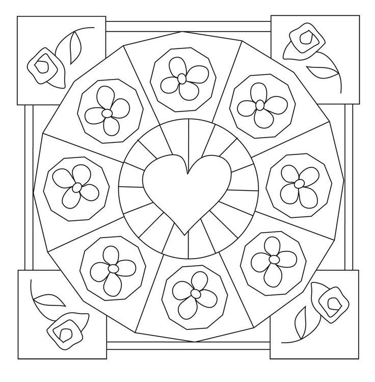 mandala-a-colorier-1.jpg (1286×1310)
