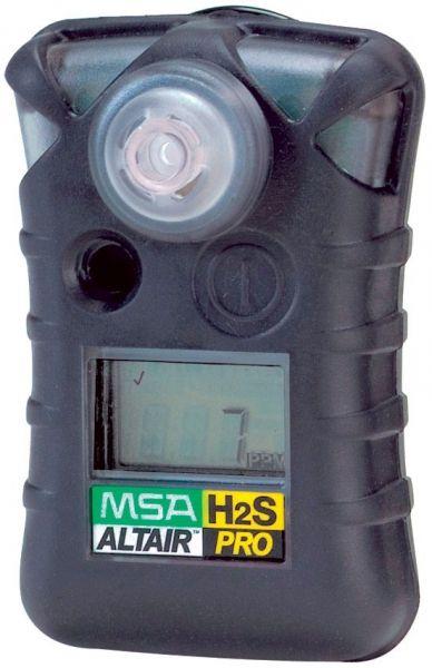 Détecteur de gaz MSA Altair Pro