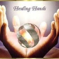 Psychic Healing | Psychic Healer | Experts | Service in India
