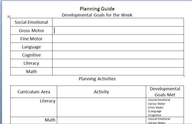 Creative Curriculum Blank Lesson Plan | planningguideimage.jpg