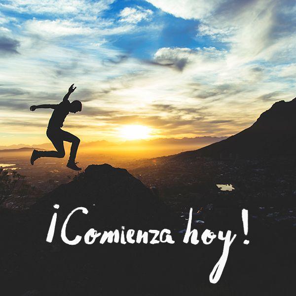 Hay rutas que parecen difícles de lograr, pero no lo sabrás hasta que los exploras.  #ViajemosTodosPorMéxico #México #Viajes #Kivac #Turismo #Ruta #Cultura #Viaje #Destinos #Vacaciones #VisitMexico #InstaTravel #InstaBlog #Frase #InstaQuote #Relax