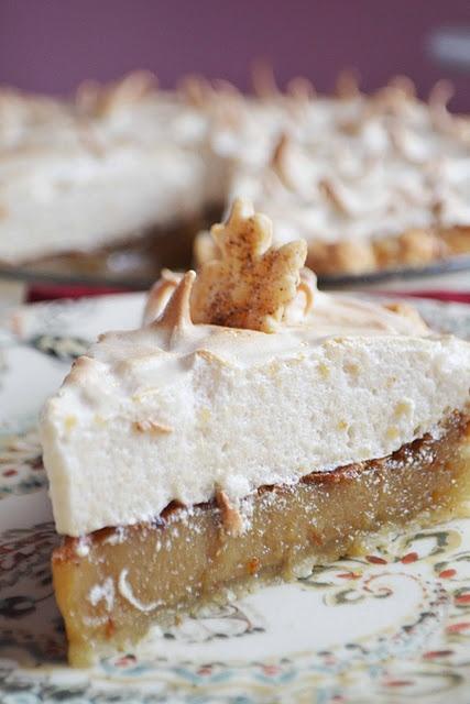 ... Cream Pies, Recipe, Brown Sugar, Sweet, Maple Brown, Mama Maple, Sugar