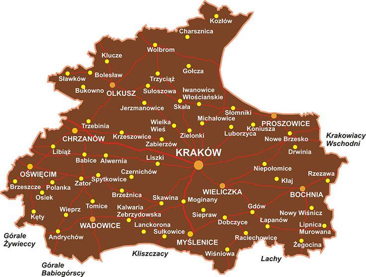 Krakowiacy Zachodni