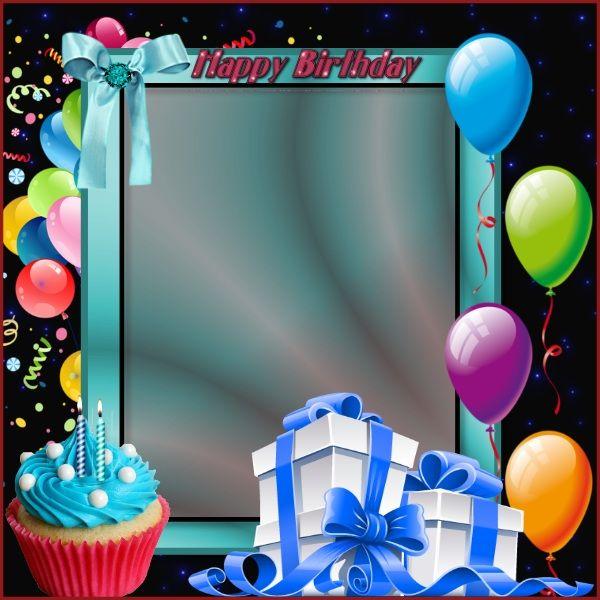 119 best HAPPY BIRTHDAY images on Pinterest | Happy birthday ...