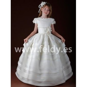 vestidos de primera comunion en wichita ks