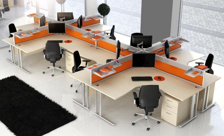 ide-desain-interior-kantor-minimalis-modern-inspiratif-yang-menawan-4.jpg (843×512)