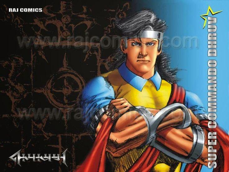 raj comics - imate Pocket PC Wallpapers Download Free - Page 1 of 1