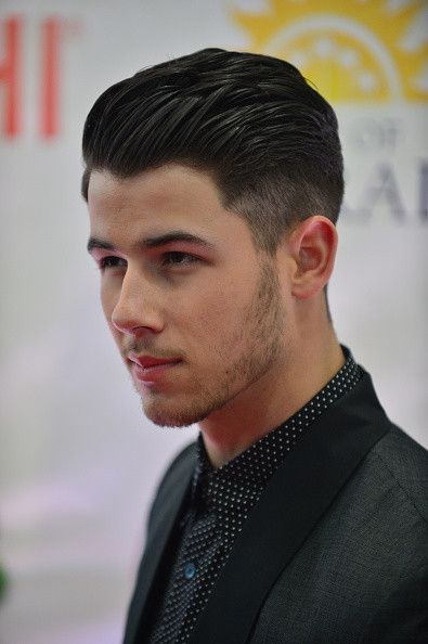 PhotoFollow us on our other pages ..... Twitter: @iwantnick_jonas Tumblr: iwantnickjonas.tumblr.com nick jonas nick jonas jonas brothers follow follow4follow http://ift.tt/1RoTX3j